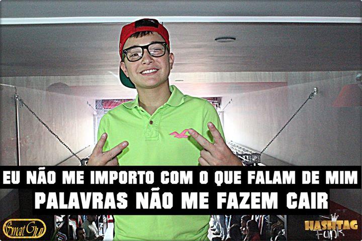 Mc Gui Patricinhas Do Gueto Mc gui (1998) é um cantor e compositor brasileiro do gênero funk ostentação. mc gui patricinhas do gueto